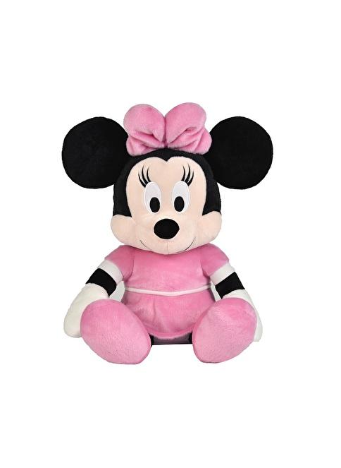 Disney Disney MMCH Temalı - Minnie l Bana 50cm Renkli